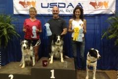 Trust USDA Regional 2015